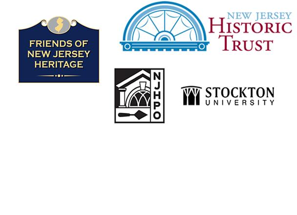 Speakers « NJ Preservation Conference