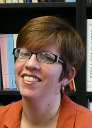 Margaret Hickey