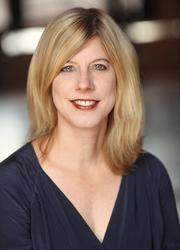 Laurel O'Sullivan