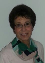 Susan P. Coen