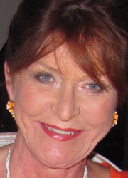 Maureen Gammon
