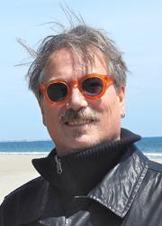 Frank Juliano