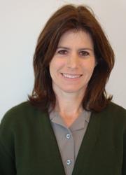 Michelle Mihalkovitz