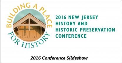 2016 conference slideshow
