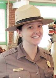 Vanessa Smiley